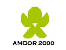 AMDOR 2000