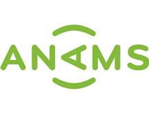 ANAMS