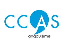 CCAS d'Angoulême