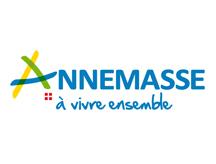 CCAS d'Annemasse