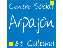 Centre social et culturel d'Arpajon sur cère