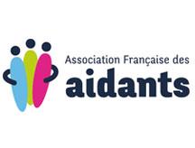 L'association Française des aidants