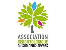 L'association gérontologique du Sud - Deux Sèvres