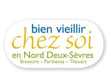 Association gérontologique nord Deux-Sèvres