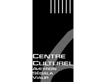 Centre Culturel Aveyron Ségala Viaur