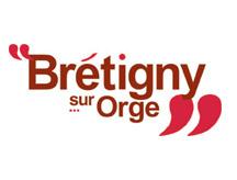 Mairie de Brétigny Sur Orge - Service Seniors
