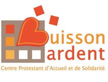 Association Le buisson ardent