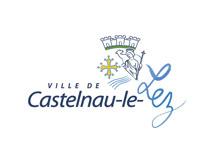 CCAS de Castelnau-le-lez