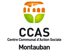 CCAS de Montauban