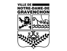 CCAS de Port Jérôme sur Seine