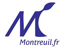 CCAS de Montreuil