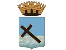 CCAS d'Aimargues