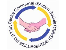 CCAS de Bellegarde