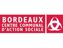 CCAS de Bordeaux