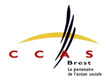 CCAS de Brest