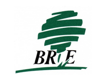 CCAS de Brie