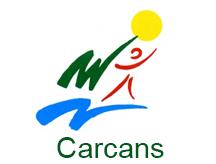 CCAS de Carcans