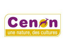 CCAS de Cenon