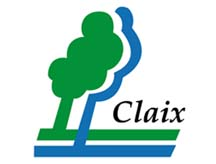 Service gérontologique du CCAS de Claix