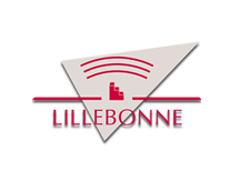 CCAS de Lillebonne