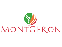 CCAS de Montgeron