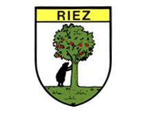 CCAS de Riez
