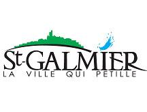 CCAS de Saint Galmier