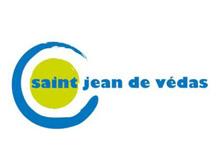 CCAS de Saint-Jean-de-Vedas