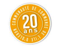 Communauté de communes de l'Ile d'Oléron