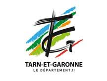 Conseil départemental de Tarn-et-Garonne
