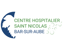 Centre hospitalier Saint Nicolas