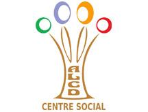 Centre social ALCD