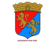 Mairie de Cessenon-sur-Orb