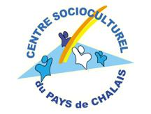Centre Socioculturel du Pays de Chalais