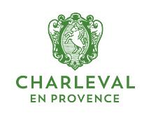 CCAS de Charleval