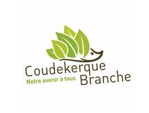 CCAS de Coudekerque-Branche