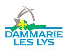 CCAS de Dammaries-les-Lys