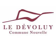 CCAS du Dévoluy