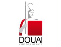 CCAS de Douai