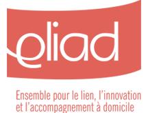ELIAD