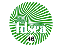FDSEA 46