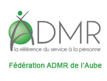 ADMR Aube
