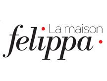 La Maison Felippa