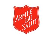 Fondation de l'Armée du Salut