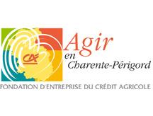 Fondation du Crédit Agricole
