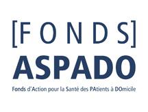 Fonds ASPADO