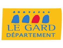 Conseil départemental du Gard