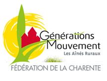 Générations Mouvement Fédération de la Charente