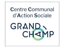 CCAS de Grand-Champ
