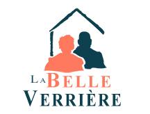 EHPAD La Belle Vérrière